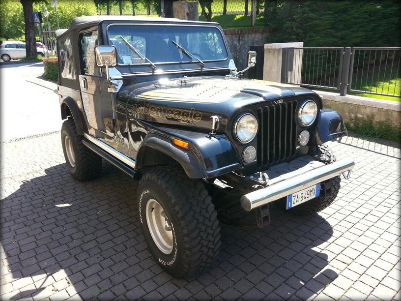 CJ7V8QT