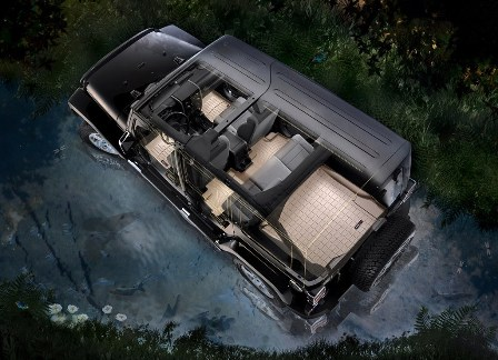 Jeep-Xray-Swamp-43