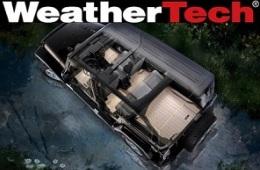 WeatherTech Europe