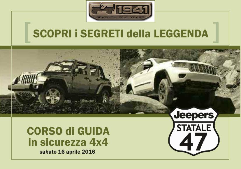 corso_js47_fergia