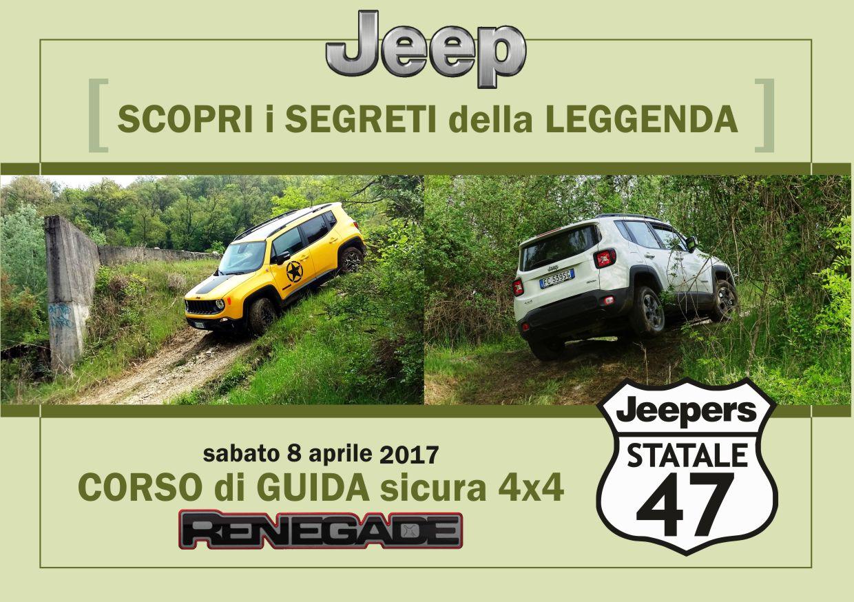 corso_js47_renegade