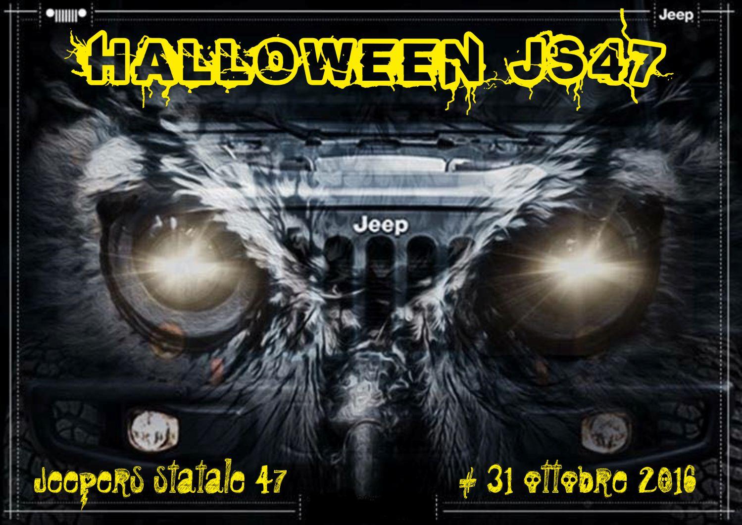 halloweenJS47