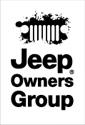 jeep_jog_logo