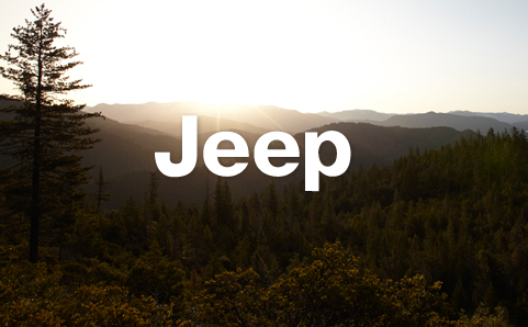 Jeep-official.it